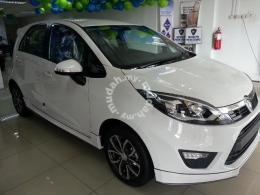 Used car for sale in malaysia